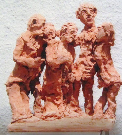 scultura+(36).jpg