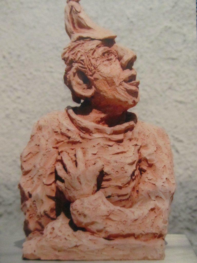 scultura+(9).jpg