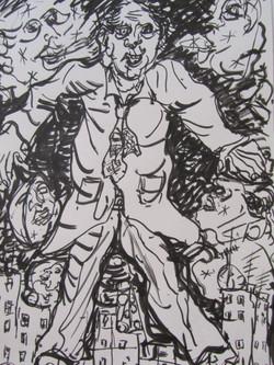 vanetti+disegni+e+schizzi+(28).jpg