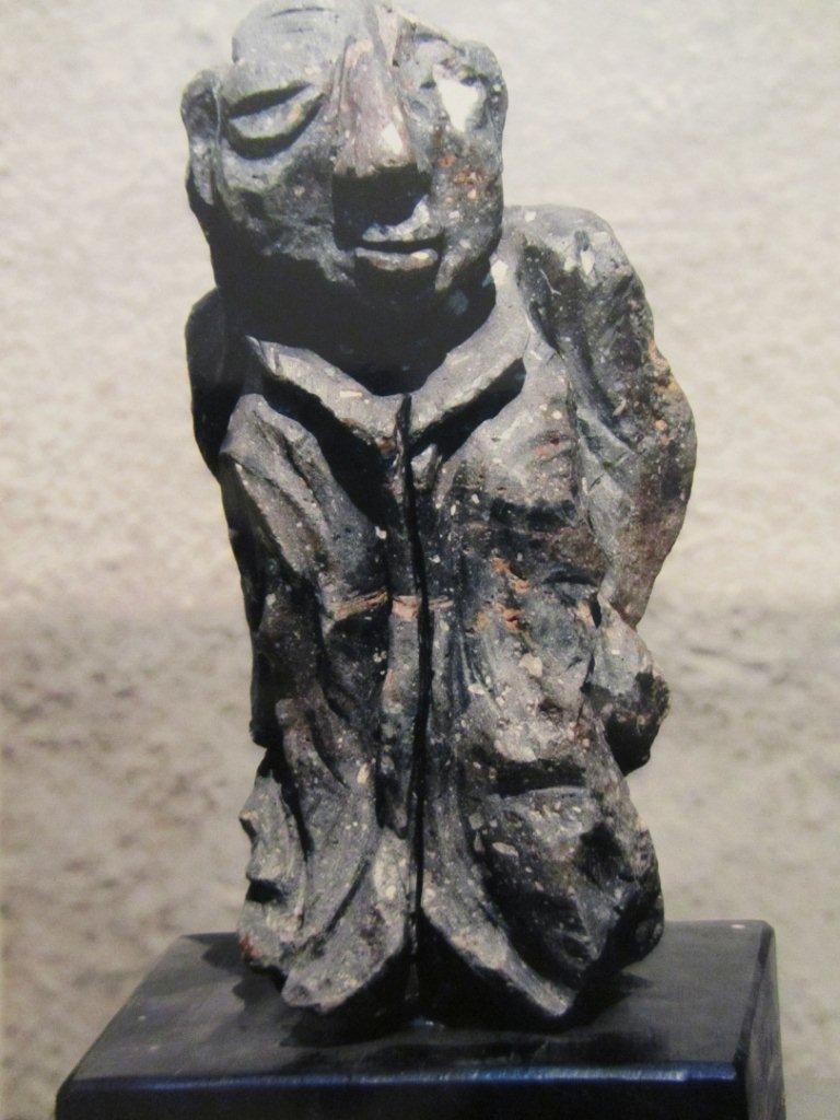 scultura+(32).jpg