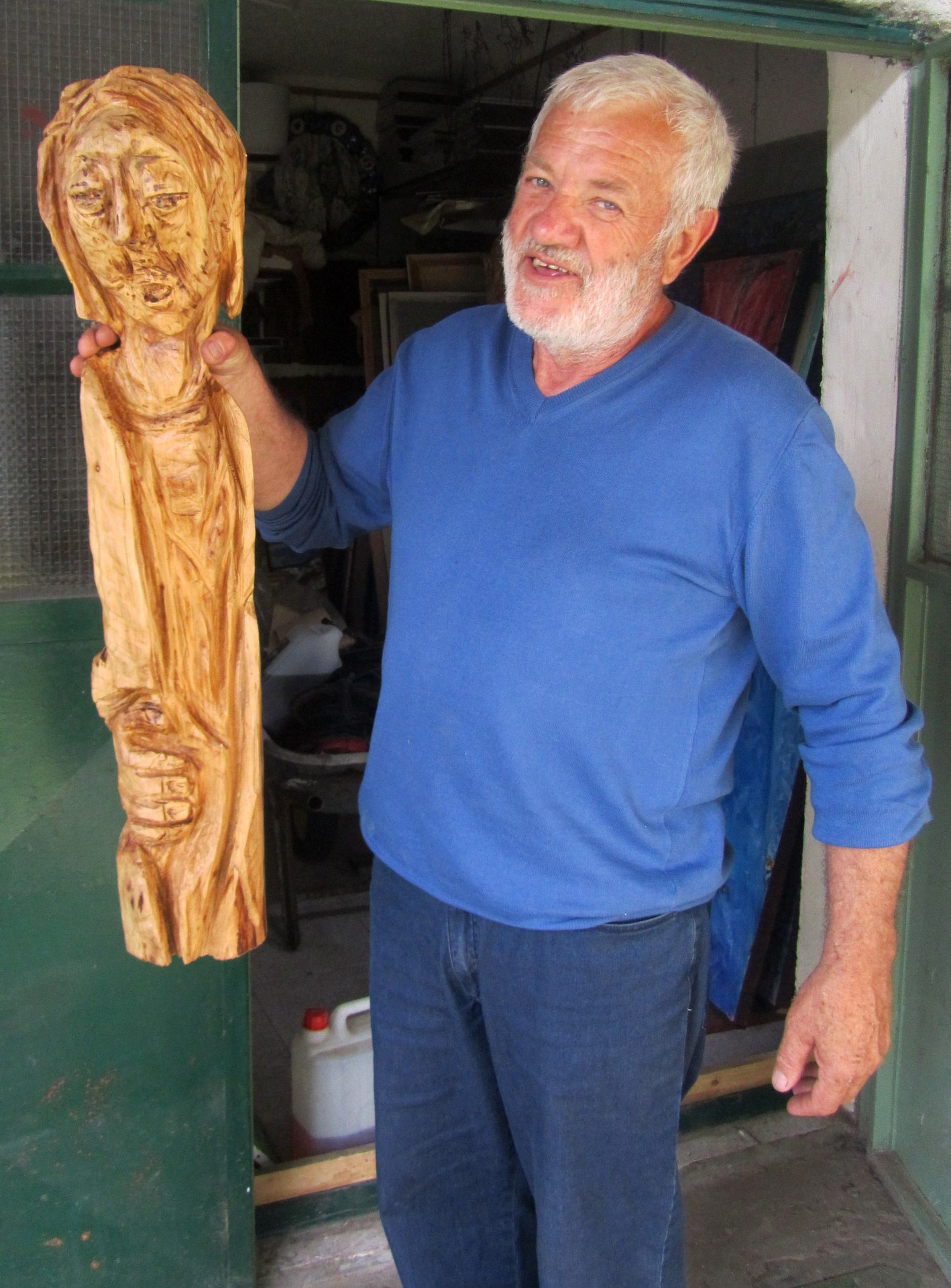 vv+sculture+legno++(34).JPG