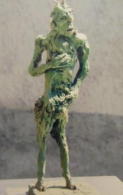 scultura+(20).jpg
