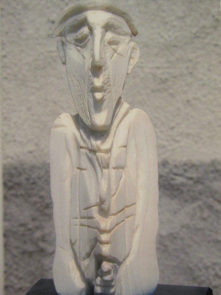 scultura+(13).jpg