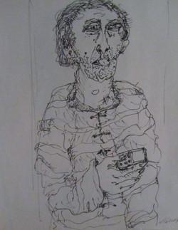 vanetti+disegni+e+schizzi+(2).jpg
