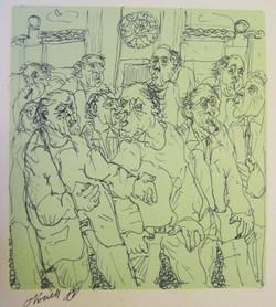 vanetti+disegni+e+schizzi+(138).jpg