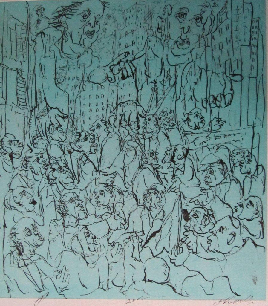 vanetti+disegni+e+schizzi+(137).jpg