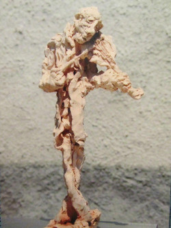scultura+(10).jpg