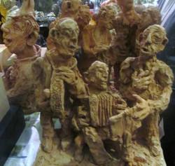vincenzino sculture  (14).JPG