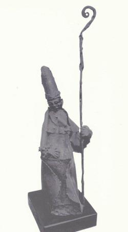 scultura+(43).jpg