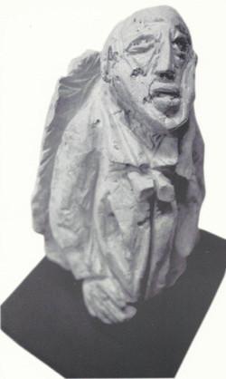 scultura+(42).jpg