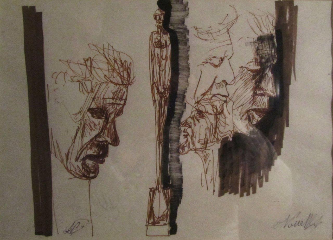 vanetti+disegni+e+schizzi+(150).jpg