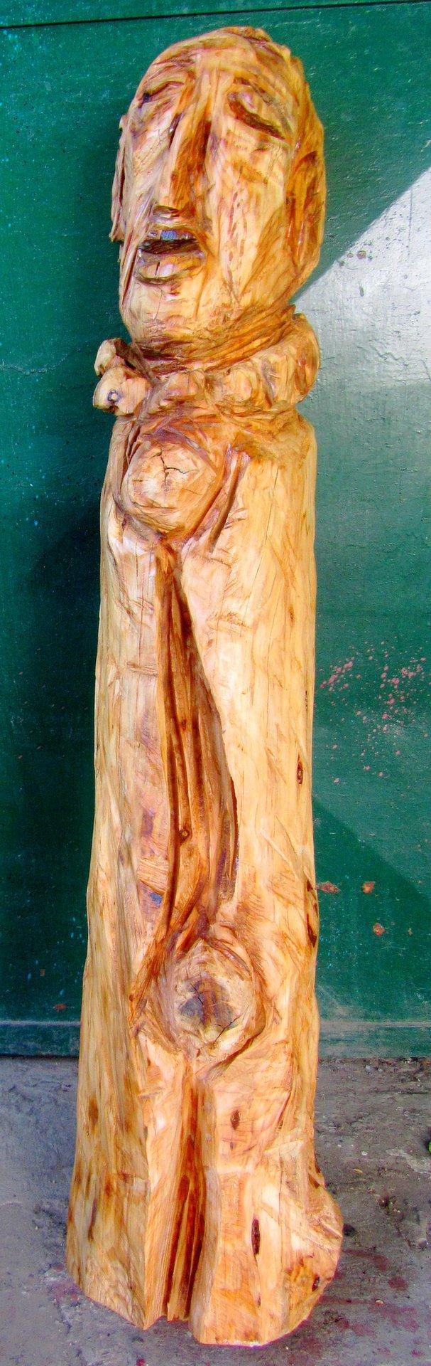 vv+sculture+legno++(16).JPG