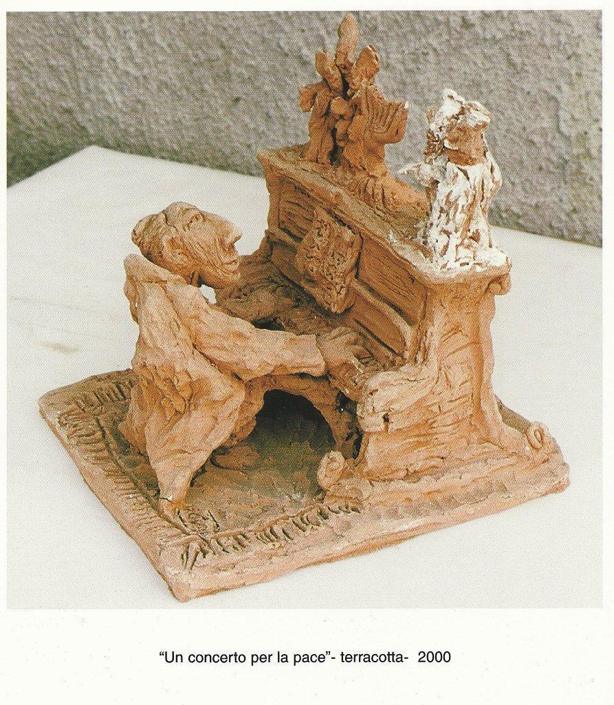scultura+(27).jpg