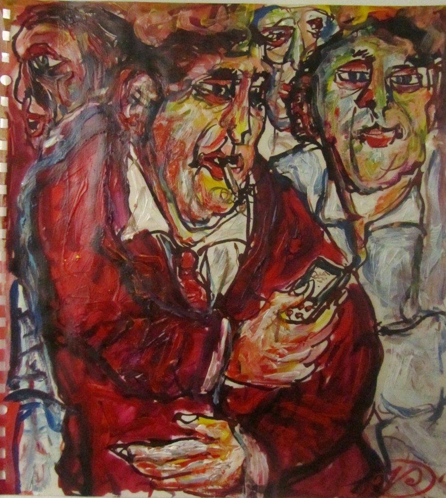 vincenzino+dipinti+colorati+(27).jpg
