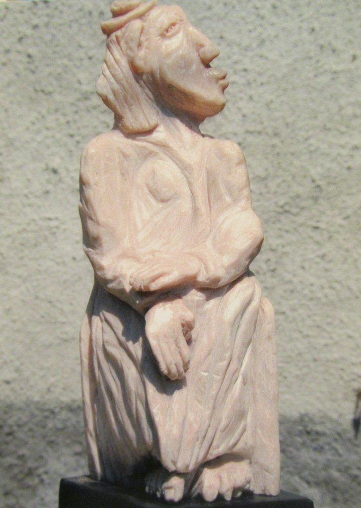 scultura+(25).jpg