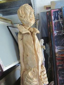 vv+sculture+legno++(42).JPG