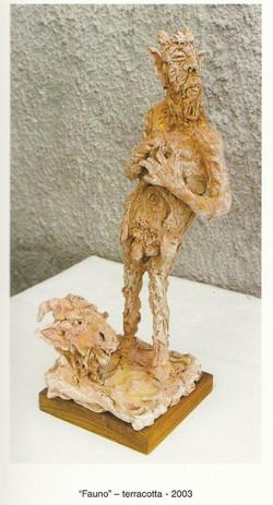 scultura+(39).jpg