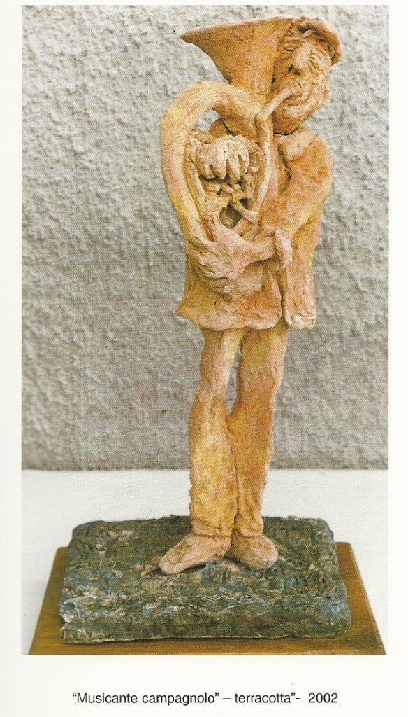 scultura+(16).jpg