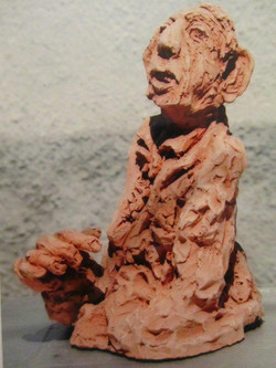 scultura+(44).jpg