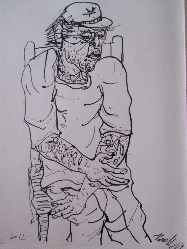 vanetti+disegni+e+schizzi+(25).jpg