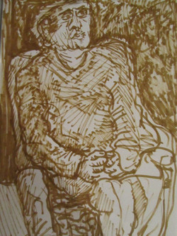 vanetti+disegni+e+schizzi+(168).jpg