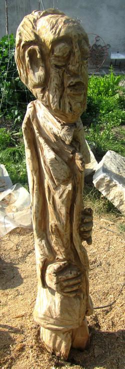 vv+sculture+legno++(2).JPG
