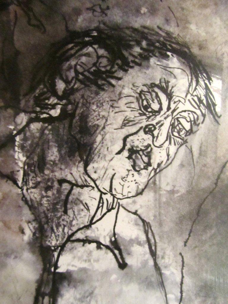 vanetti+disegni+e+schizzi+(139).jpg