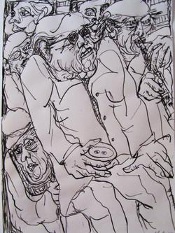 vanetti+disegni+e+schizzi+(8).jpg