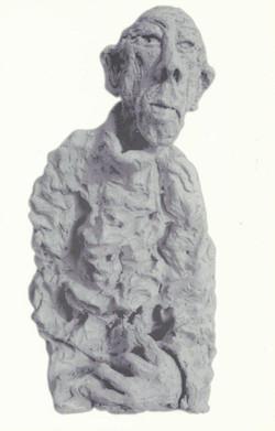 scultura+(18).jpg