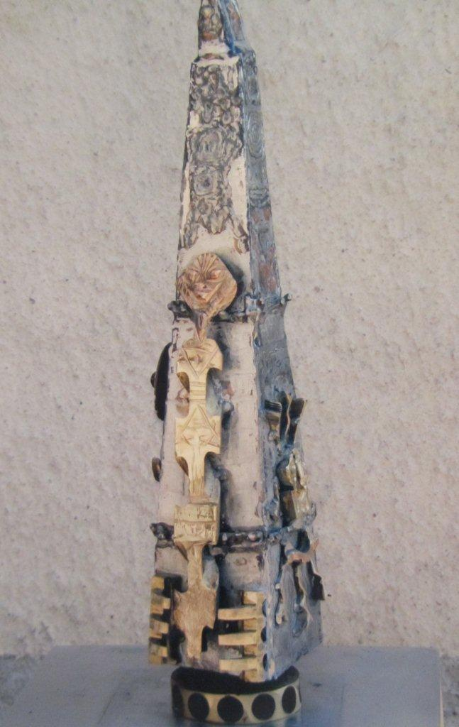 scultura+(12).jpg