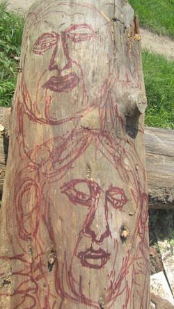 vv+sculture+legno++(63).JPG