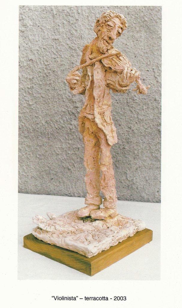 scultura+(5).jpg