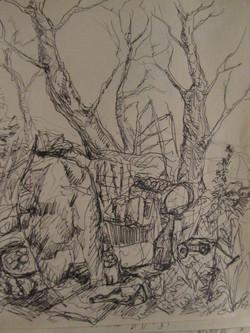 vanetti+disegni+e+schizzi+(158).jpg