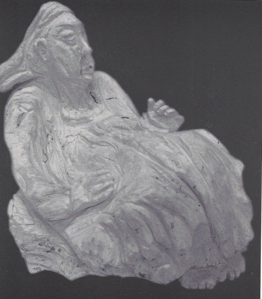 scultura+(40).jpg