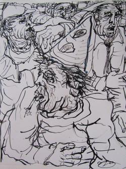 vanetti+disegni+e+schizzi+(9).jpg