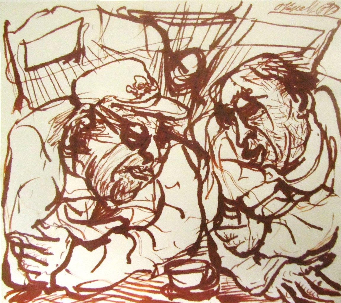 vanetti+disegni+e+schizzi+(171).jpg