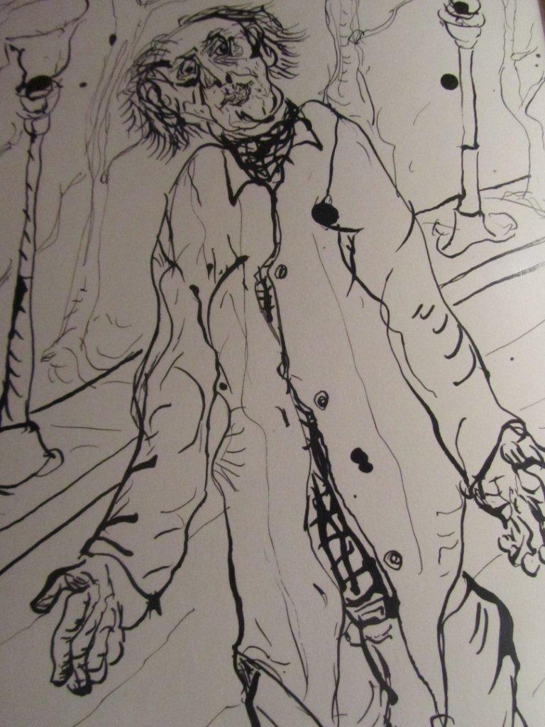 vanetti+disegni+e+schizzi+(152).jpg