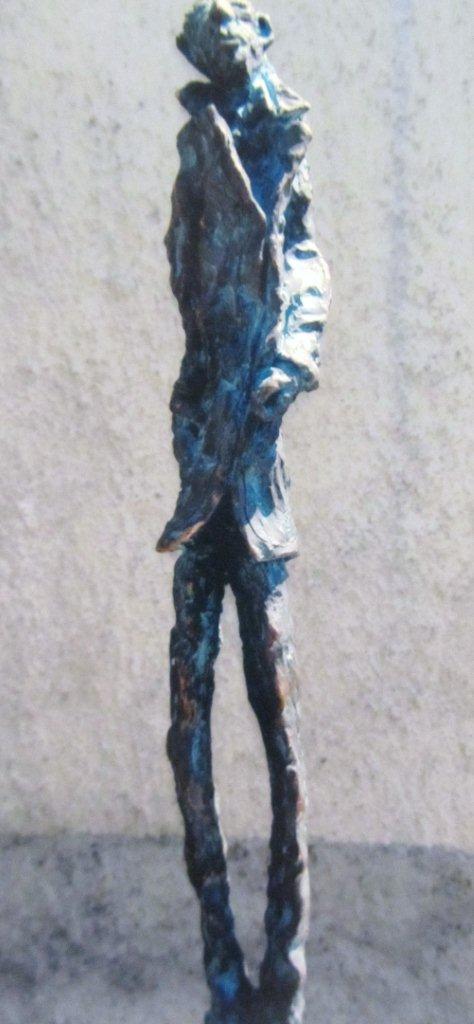 scultura+(45).jpg
