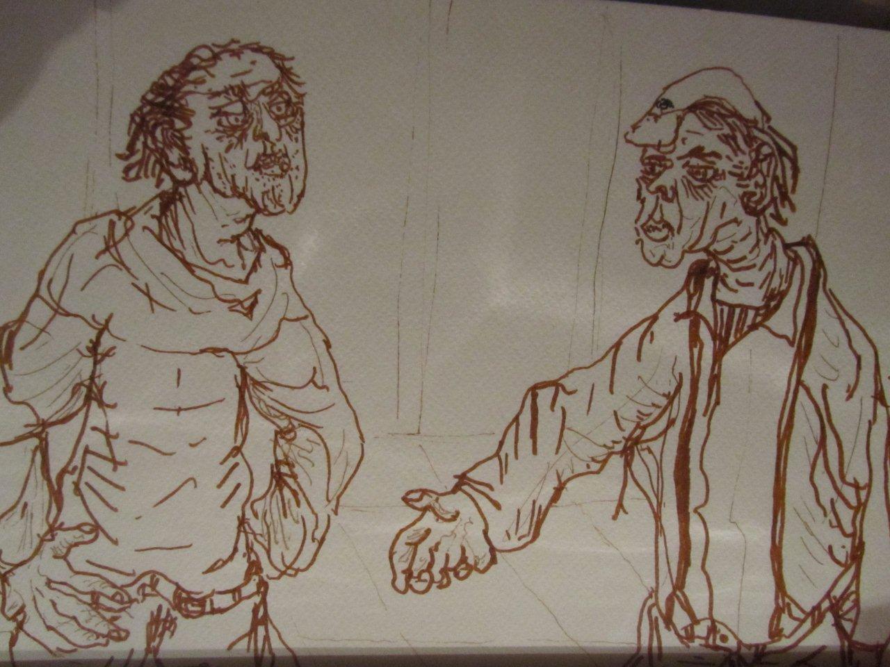 vanetti+disegni+e+schizzi+(153).jpg