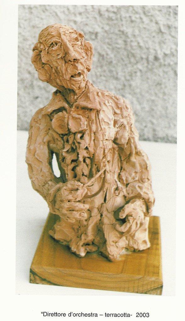 scultura+(15).jpg