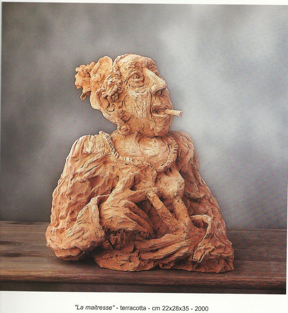 scultura.jpg