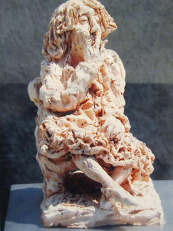 scultura+(35).jpg