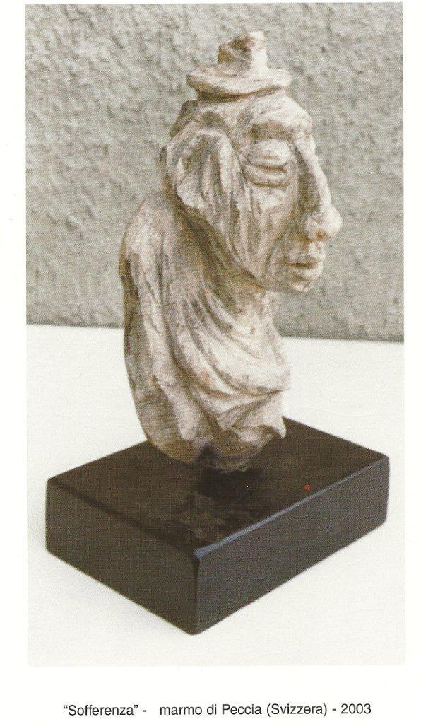 scultura+(26).jpg