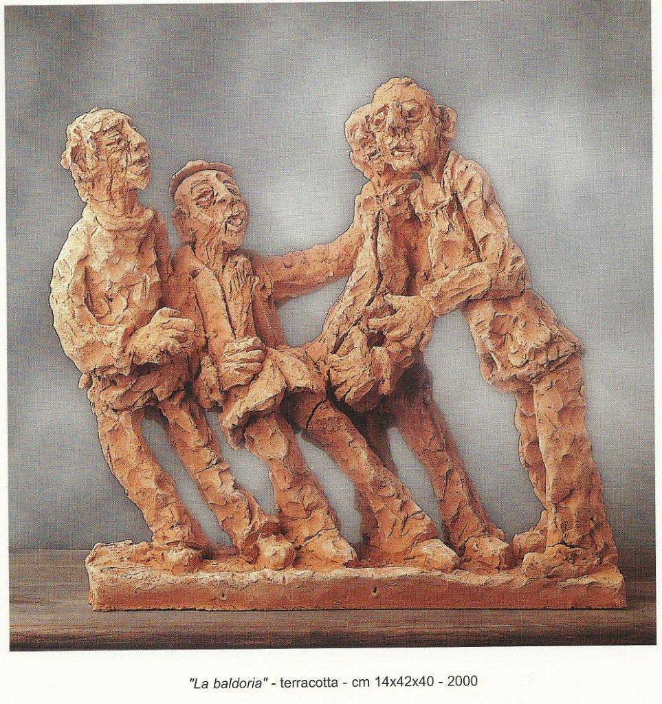 scultura+(3).jpg