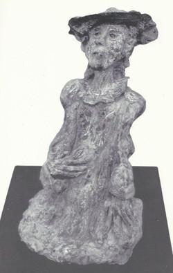 scultura+(6).jpg