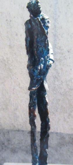 scultura+(23).jpg