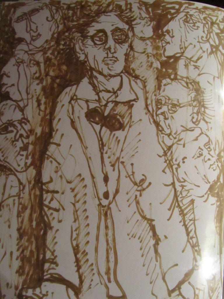 vanetti+disegni+e+schizzi+(154).jpg
