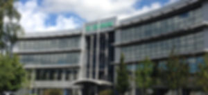 P083 B Braun Building-02_edited.jpg