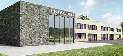 P067 Halifax Academy.jpg