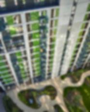 Aerial - Compressed.jpg